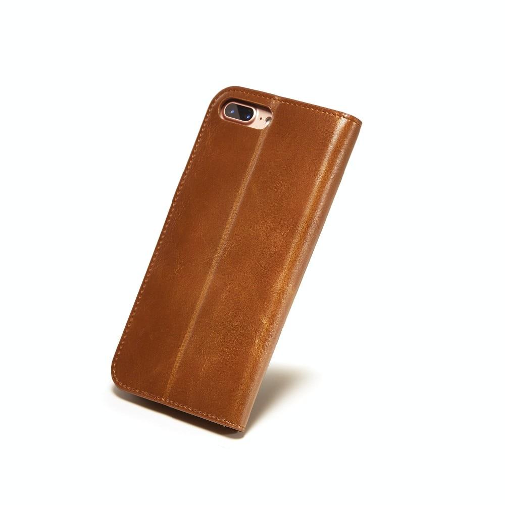 Kvaliteetsed kaaned – iPhone