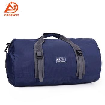 Men women sport bag  gym bag travelling leisure bag telephony