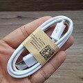 100% Оригинальный Micro USB 2.0 Кабель для Передачи Данных Зарядное Устройство для Samsung Galaxy S7 S6 эде + S5/4/3/2 Примечание 5/4/2 HTC Huawei Xiaomi Android