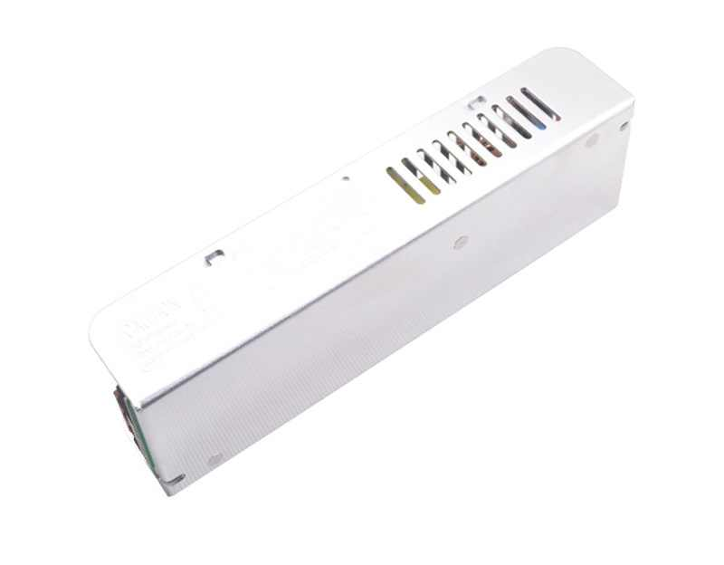 3/5/10/15/30A Светодиодный источник питания 12 В 36 Вт 60 Вт 120 Вт 150 Вт 180 Вт 200 Вт 240 Вт 360 Вт Светодиодный драйвер адаптер питания светодиодный трансформаторы