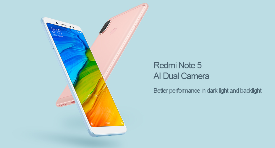 Redmi-Note-5-AI-Dual-Camera