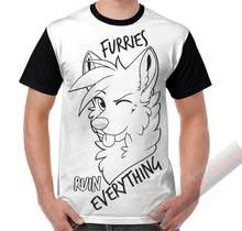 Camiseta de manga curta t camisa de manga curta t camisa de algodão de manga curta