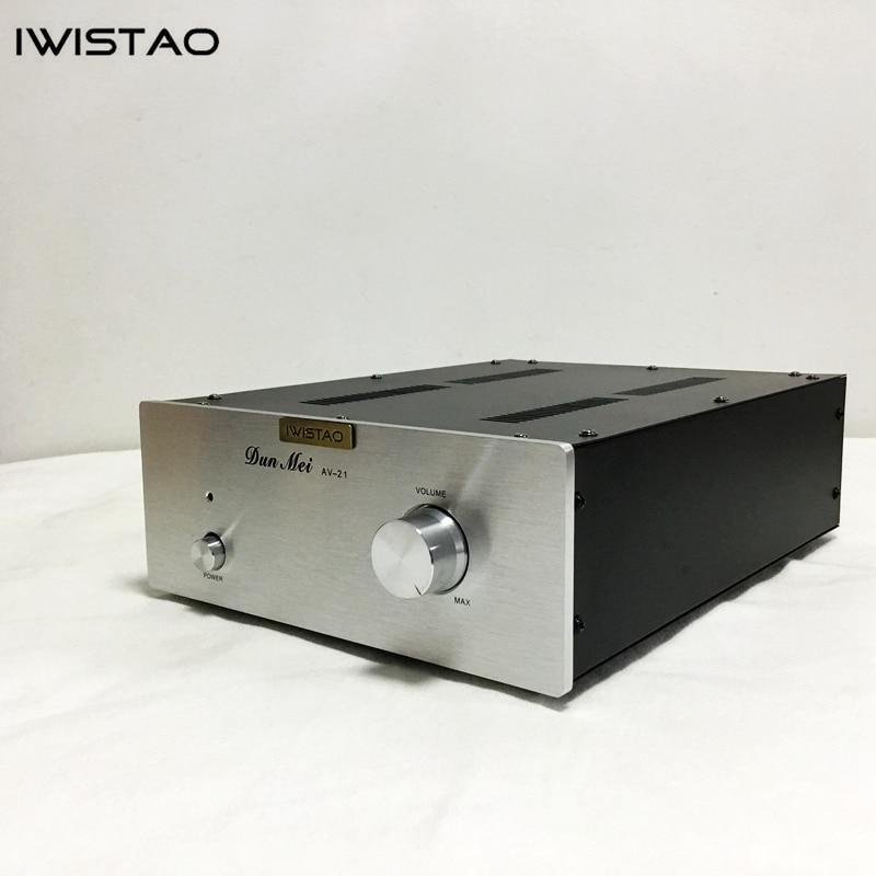 WVPA-MF012WH(3)