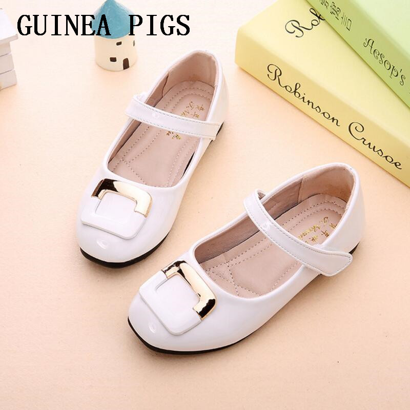 Hot-Spring-Big-Girls-Shoes-Fashion-Princess-Slip-on-Children-Sneaker-Leather-Shoes-For-Girls-Shoe-Size-26-36-1