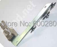 C4704-60299 C4704-60019 Cutter assembly for HP DesignJet 2000CP/2500CP/2800CP/3000CP/3500CP/3800CP used