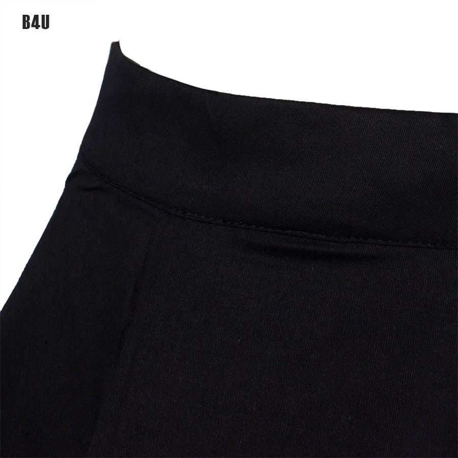 VD0178 900X900 D BLACK 4.jpg