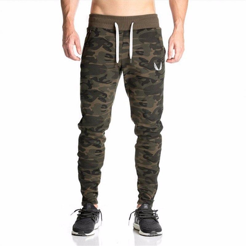 GYMOHYEAH Brand 2018 new fashion spring autumn mens hoodies camouflage style hoodie army sweatshirt tracksuit male hoodie 3