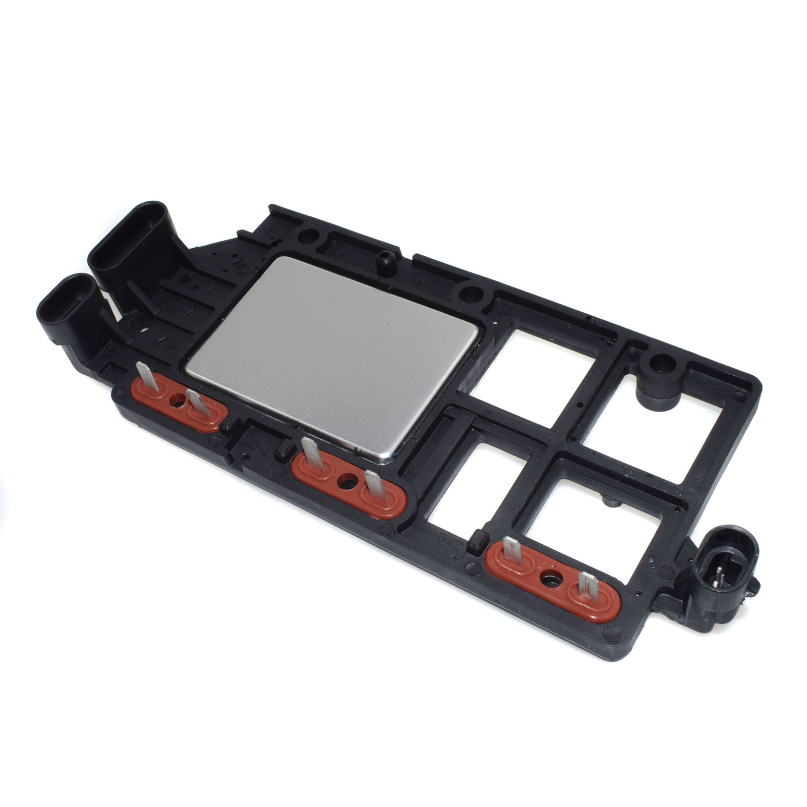 Ignition Control Module for 1994-1995 Chevrolet Cadillac Pontiac Buick
