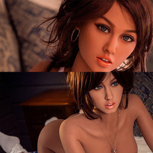 157cm Beautiful Face Real Silicone Sex Dolls Robot Japanese Realistic Anime Sexy Love Doll Tight Vagina for Men Sex Toy Product
