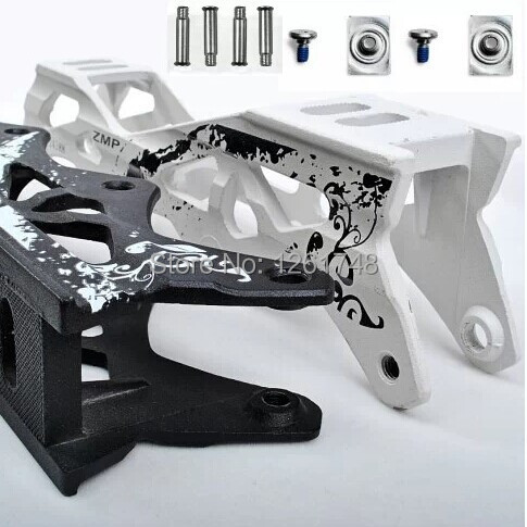 ФОТО Great Deals! New style one casting skate frame / slalom skate frame