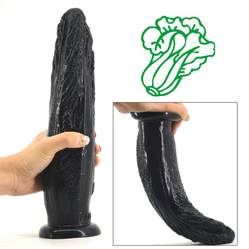 FAAK PVC Suction cup Realistic Huge Dildos Female G-sopt massage Masturbation Unisex Anal toys Anal plug Butt plug Adult sex sho new anal dildo realistic dildo with strong suction cup fake penis long butt plug anal plug sex toys for women sex products