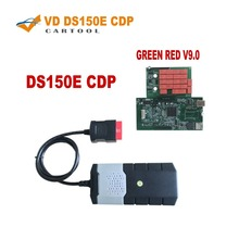 Buy delphi ds150e wow and get free shipping on AliExpress com