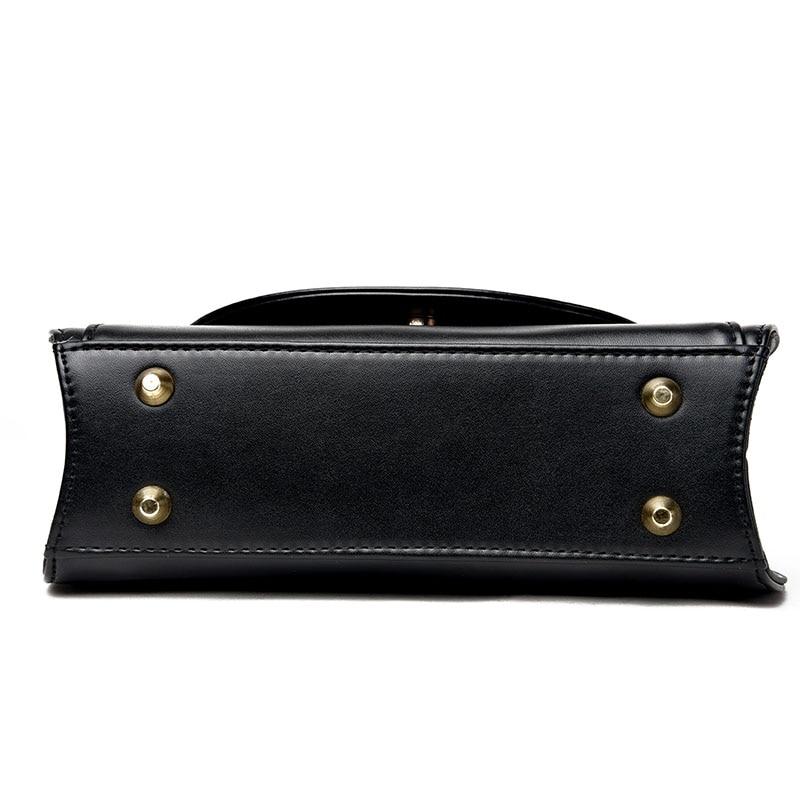 sailor moon luna cat pu Estilo : Women Bags Women Messenger Bags Brands Clutch Leather Handbag