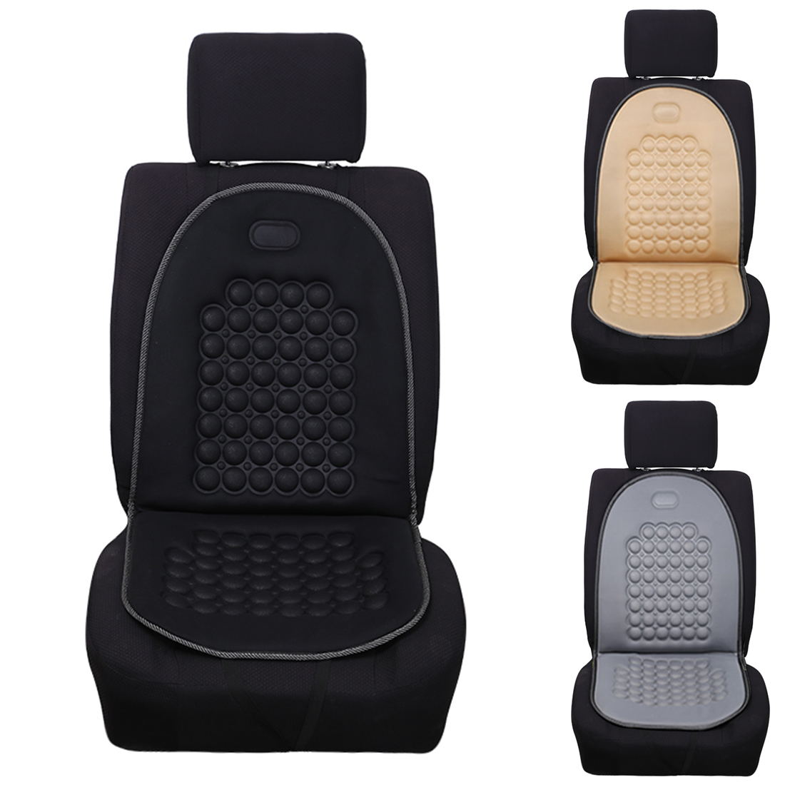 office chair warmer hanging nest jysk dewtreetali front single universal car seat cover