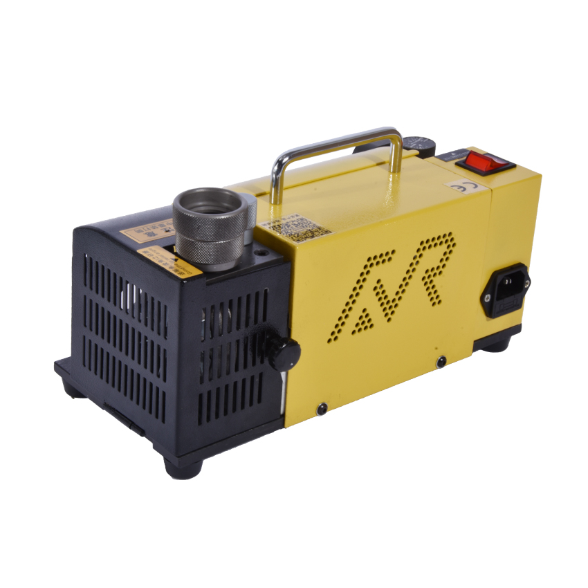 Puurpinkide lihvimismasin 110 V / 220 V puuride teritusmasin - Elektrilised tööriistad - Foto 4