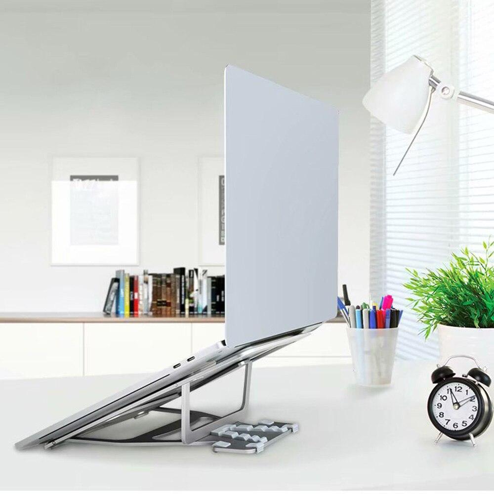 macbook-stands