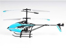 Free Shipppg RC helicopter Novice genuine ruggedness remote control aircraft model 4 through wind as best Chrismas gift for kid