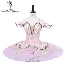 cc76710d1 Compra ballet tutu beauty y disfruta del envío gratuito en ...