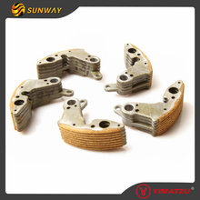 ATV Quad Parts Driving Wheel Shoe for CFMOTO CF500 X5 0180-054200 Free Shipping By Epacket