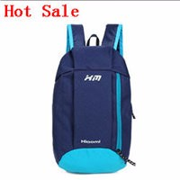 large school backpack 5