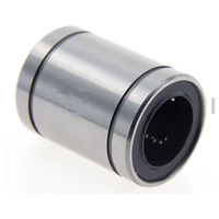 https://ae01.alicdn.com/kf/HTB1YkJzXELrK1Rjy0Fjq6zYXFXa9/10-LM8UU-Linear-Bushing-8mm-CNC-Linear.jpg