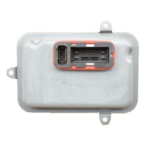 Image 4 - الأصلي المستخدمة زينون كابح تفريغ عالي الكثافة المصباح وحدة تحكم A2169009100 1K0941329 130732925700 ل 08 11 V W CC