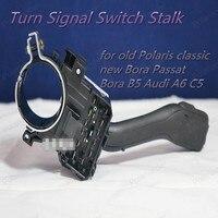 Polarlander for old P/olaris c/lassic/new B/ora/P/assat/B/ora B5/A/udi A6 C5 Cruise Control Turn Signal Switch Stalk 18G953513a
