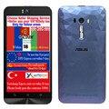 Оригинал Zenfone Selfie Zd551kl 4G FDD 5.5 дюймов FHD 3 ГБ RAM 16 ГБ ROM MSM8939 Octa Core Dual 13.0MP Камеры 1920 х 1080 P 3000 мАч