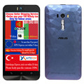 Original Zenfone Selfie ZD551KL 4G FDD 5.5inch FHD 3GB RAM 16GB ROM MSM8939 Octa Core Dual 13.0MP Camera 1920x1080P 3000mAH
