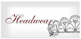headwear  6