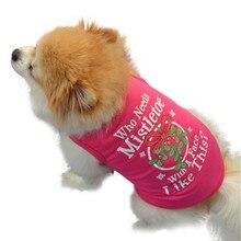 New Fashion Pets Cotton
