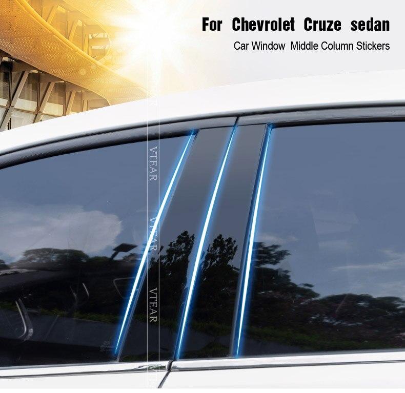 For-Chevrolet-Cruze-sedan-2009-2013_01