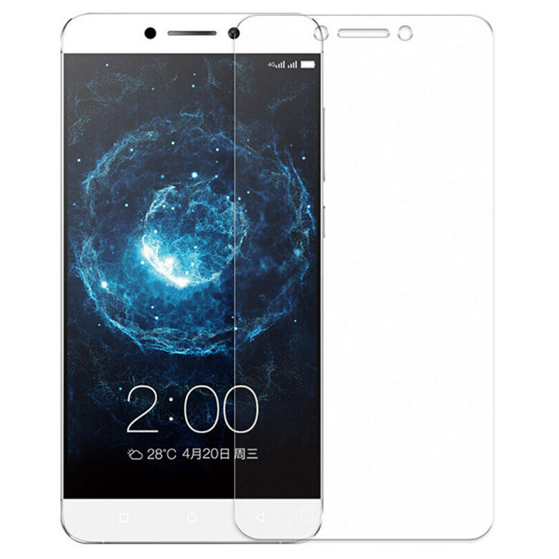Premium Tempered Glass For Leeco LeTV <font><b>Le</b></font> <font><b>2</b></font> Le2 Pro X520 <font><b>X526</b></font> X527 X620 <font><b>Screen</b></font> Protector Toughened Protective Film Guard image