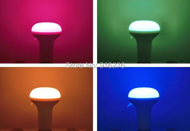 wifi bulb 6.jpg