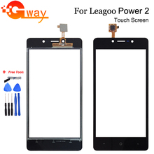 FSTGWAY For Leagoo Power 2 Touch Screen Digitizer Touch