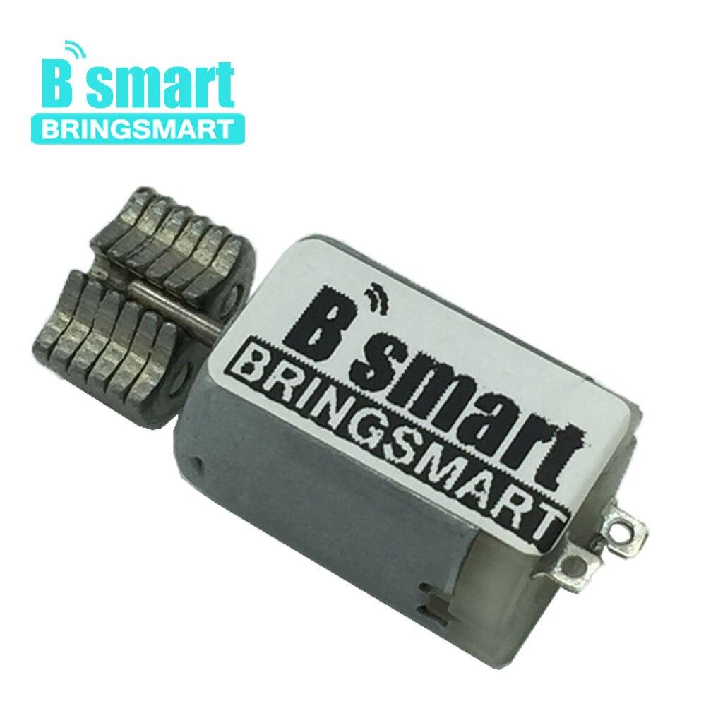 Bringsmart FF-030-12145 Wholesales Vibration Motor with 2.5-6V Mini Motor use for Massager Motor Toy Motor DIY part