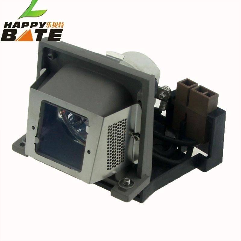Compatibele lamp met behuizing VLT-XD420LP / VLT-XD430LP / 499B045O30 - Home audio en video - Foto 2
