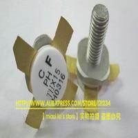 ASI THX15C Professional Electronic Originals More Affordable Price