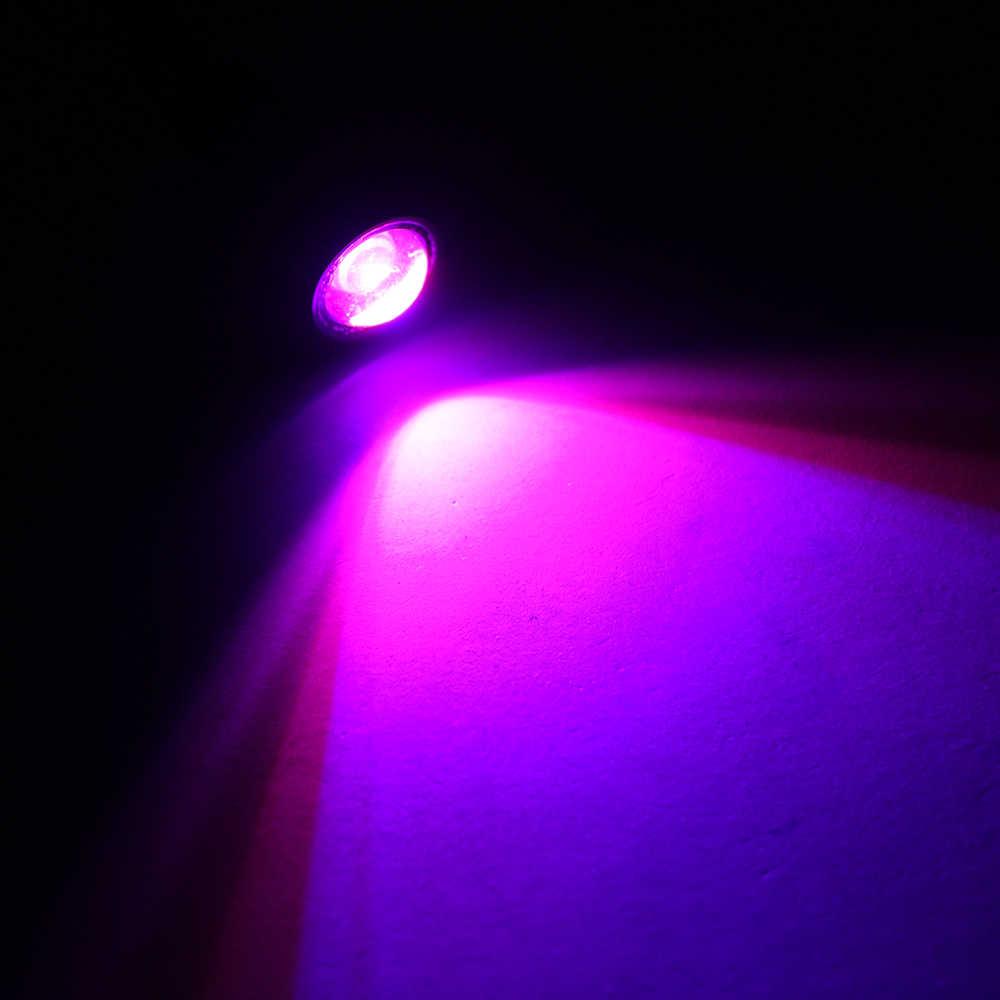 DC 12V 5W 18MM LED Eagle Eye Car Light Fog Parking Reverse Signal work Daytime Running Bulb DRL Signal Work Lamp Headlights