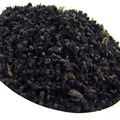 0.5kgs free shipping 100% natural Men's health sex products black ants tea Increase endurance anti-aging Anti-inflammatory