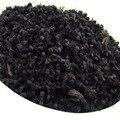 0.5kgs frete grátis 100% natural chá de saúde produtos sexo formigas pretas dos homens Aumentar A resistência anti-envelhecimento Anti-inflamatório