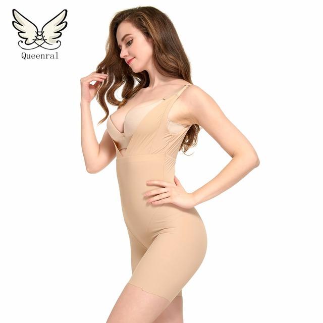 Cueca emagrecimento Bodysuits Calças Bundas Lifter Controle Shapers Body Slim Shaper Desgaste Quente Perder Peso Cinto Cinto de Emagrecimento shapewear body feminino cinta modeladora fajas fajas reductoras fajas cinta