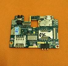 """Mainboard gốc 1 gam ram + 8 gam rom bo mạch chủ cho doogee x6 mtk6580 quad core 5.5 """"hd 1280x720 miễn phí vận chuyển"""