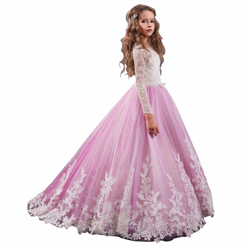 Pageant Dresses Girls Size 14 Reviews