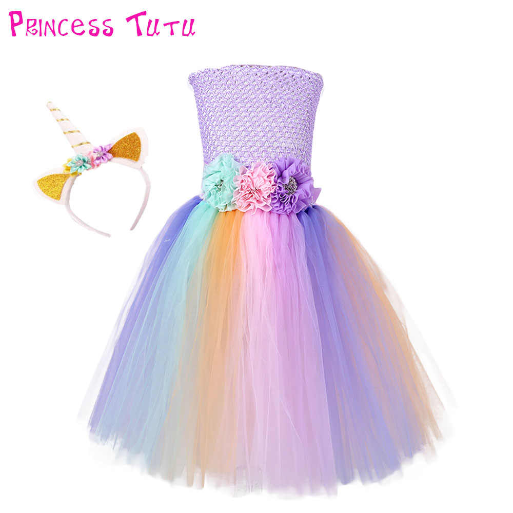 4baa448558d3 Detail Feedback Questions about Baby Girl Summer Wedding Tutu Dress ...