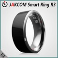 Jakcom Smart Ring R3 Hot Sale In Consumer Electronics Water Accessories As Gear Fit 2 For Samsung Gear S2 Sport Watch Strap