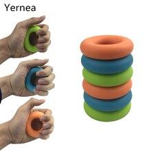 Fitness 30lb 40lb 50lb Strength Hand Grip Muscle Power Train