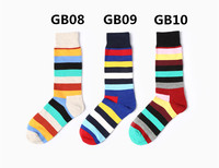 2018 new arrive fashion Women socks high quality 10pcs/set GB08