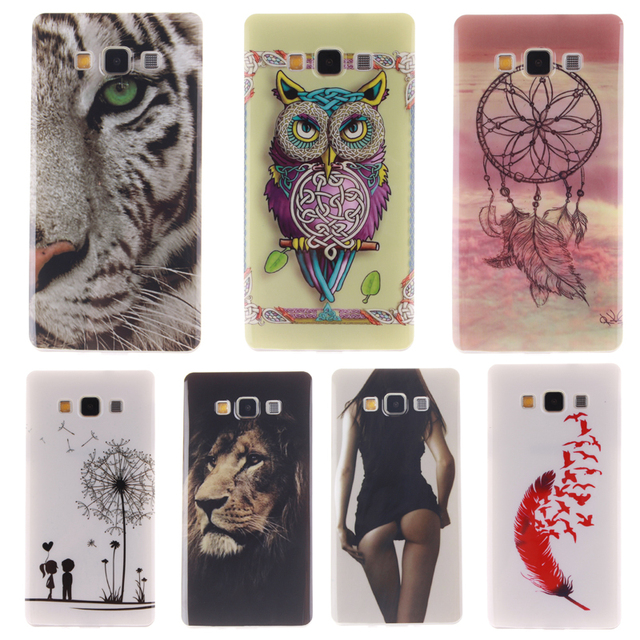 Painting IMD phone Case TPU Soft Case for Samsung Galaxy NOTE 3 NOTE3 SM N900 N9005 N900A SM-N900 SM-N9005 SM-N900A SM-N900t