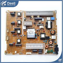 good Working original used for power supply board UA46D6600WJ PD46B2_BDY BN44-00427B 95% new